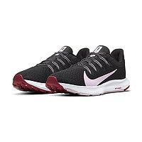 Nike кроссовки женские Quest