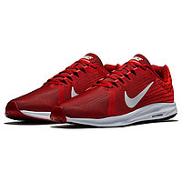 Nike кроссовки мужские Downshifter