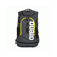 Arena рюкзак Fastpack 2.2