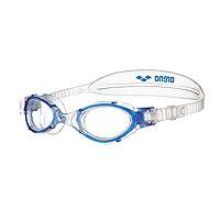 Arena очки для плавания Nimesis Сrystal