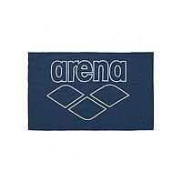 Arena полотенце из микрофибры Pool smart