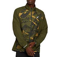 Asics куртка мужская Future