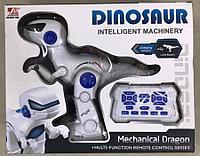 Робот Динозавр на управлении 2629-T16A