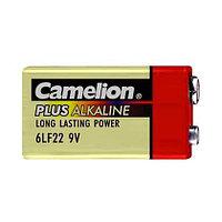 Батарейка крона 6LF22