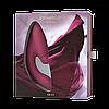 """Бесконтактный клиторальный стимулятор """"Womanizer Duo"""", бордовый, фото 3"""