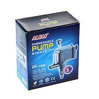PF-728 ALEAS Водяная помпа 720 л/ч, 10w