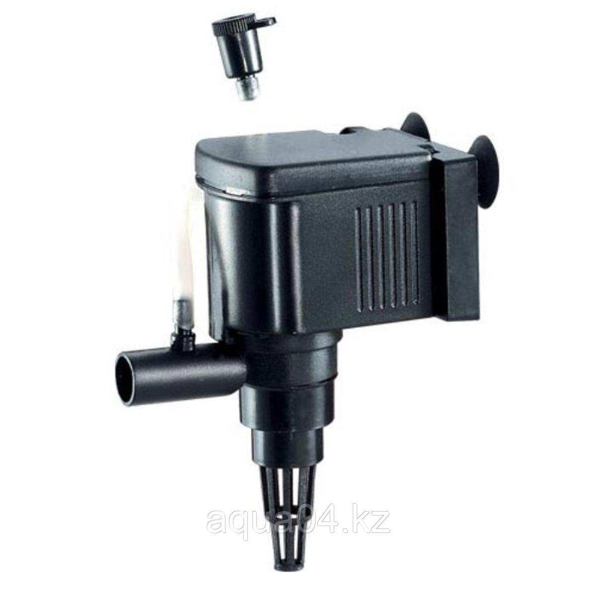 PF-1508 ALEAS Водяная помпа 1500 л/ч, 22w