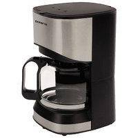 Кофеварки и кофемашины Polaris Polaris PCM 0613A