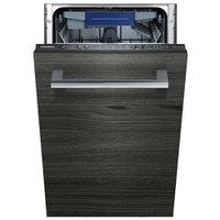 Посудомоечные машины Siemens Siemens iQ100 SR 615X72 NR