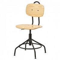 Стулья, кресла и табуреты IKEA IKEA KULLABERG КУЛЛАБЕРГ Рабочий стул
