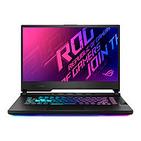 Ноутбуки Asus ASUS ROG G512LU-HN