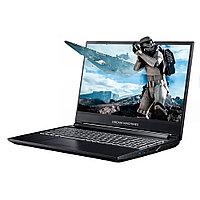 Ноутбуки DREAM MACHINES DREAM MACHINES G1650-15KZ41/15.6 FHD/Core i5 10200H 2.4 Ghz/8/SSD500/GTX1650/4/Dos