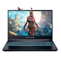 Ноутбуки DREAM MACHINES DREAM MACHINES G1650Ti-15KZ41/15.6 FHD 144Hz/Core i5 10200H 2.4