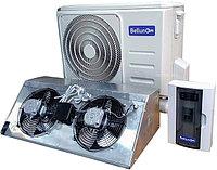 Сплит-система холодильная инверторная Belluna iP-1