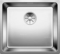 Кухонная мойка Blanco Andano 450-IF InFino