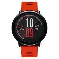 Смарт-часы Xiaomi Amazfit Pace Red