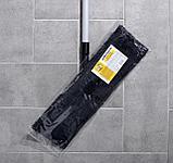 Швабра для пола с телескопической ручкой, фото 6