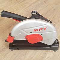 Торцевая пила MPT 2000W