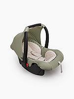 Автокресло Happy Baby SKYLER V2 Green, фото 1