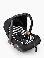 Автокресло Happy Baby SKYLER V2 Jet Black, фото 1