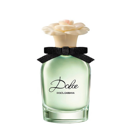 Парфюм Dolce & Gabbana Dolce (Оригинал - Англия)