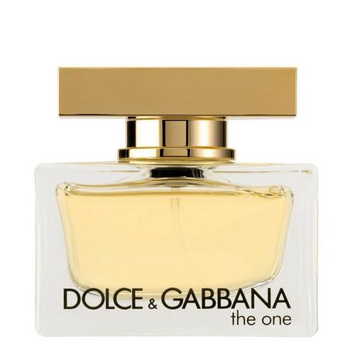 Парфюм Dolce & Gabbana The One (Оригинал-Англия)