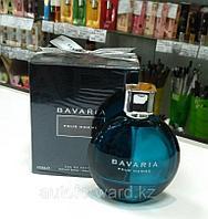 ОАЭ Парфюм Bavaria (аромат BVLGARI AQVA),100 мл
