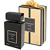 ОАЭ Парфюм CANALE NOIR for Women (аромат Chanel Coco Noir), 100 мл