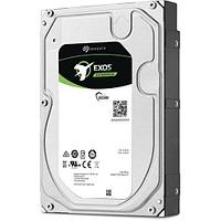 Жесткий диск HDD Exos 7E8 8TB Seagate Enterprise Capacity 512E ST8000NM001A