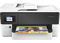 МФУ струйный HP OfficeJet Pro 7720 Wide Format AiO (A3) Y0S18A