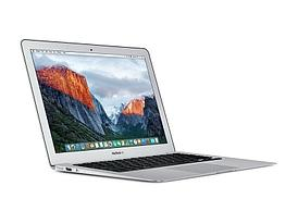Apple MacBook Air MQD32RU/A