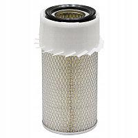 Воздушный фильтр первичный 71-01186SX