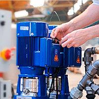 Монтаж и Шеф-монтаж промышленного технологического оборудования