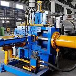 Ремонт промышленного технологического оборудования