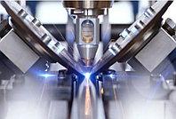 Консультации при подбору промышленного технологического оборудования и помощь в его приобретении
