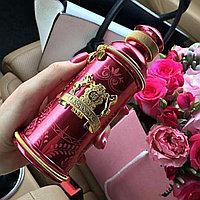 Alexandre.J The Collector Altesse Mysore Eau De Parfum для женщин 100 мл