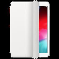 Чехол для планшета Apple Smart Cover для Apple iPad 10.2 Pro/Air 10.5 MVQ32ZM/A белый, ЕстьРАССРОЧКА