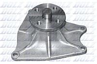 Насос охлаждающей жидкости DOLZ H208SP Mitsubishi Pajero 2.8TD 4M40T без шкива