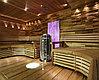 Панно для финской сауны Cariitti Fantasia (IP44, 1000х500 мм, без источника света), фото 8