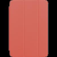 Чехол Smart Folio для iPad Pro 12,9 дюйма (4 го поколения), цвет «розовый цитрус»