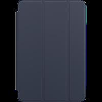 Чехол Smart Folio для iPad Pro 12,9 дюйма (4 го поколения), цвет «тёмный ультрамарин»