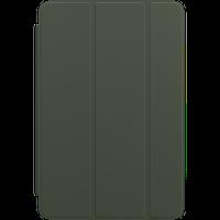 Чехол Smart Folio для iPad Pro 12,9 дюйма (4 го поколения), цвет «кипрский зелёный»
