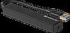 USB хаб Defender Quadro Express USB3.0, 4 порта, фото 3
