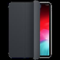 Чехол Smart Folio for 12,9-inch iPad Pro (3го поколения) - Угольно-серый