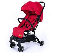 Детская коляска Tomix Luna Red, фото 1