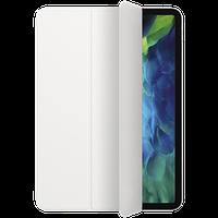 Чехол Smart Folio for 11-inch iPad Pro (2го поколения) - Белый