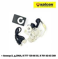 ПЛЕЙР MP3 Multimedia player