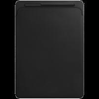 Чехол-футляр для iPad Pro - Black