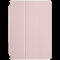 Оригинал Чехол IPad Smart Cover - Pink Sand, РАССРОЧКА до 0-0-12