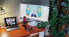 "Аренда синхронного перевода в ZOOM (Пакет ""Бизнес"") / ZOOM Синхронный перевод, фото 3"